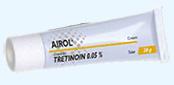 AIROL - 0,05 %